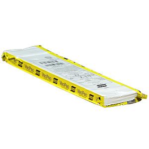 Купить Электроды для сварки Esab ОК 61.30 ф 2, 5мм