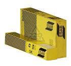 Электроды для сварки ESAB ОК 61.30 ф 3,2мм