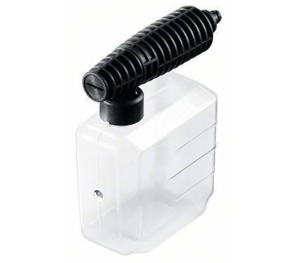 Пеногенератор BOSCH F016800415