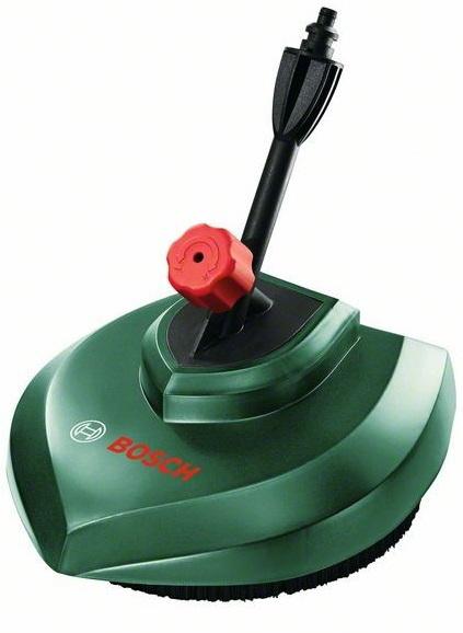 Насадка Bosch F016800357 насадка для кухонного комбайна bosch muz8cc2