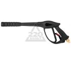 Пистолет BOSCH F016800379