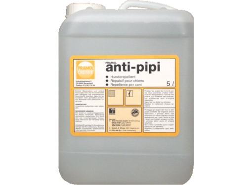 Репеллент PRAMOL ANTI-PIPI