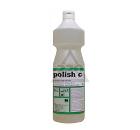 Очиститель PRAMOL GLASS POLISH 250гр