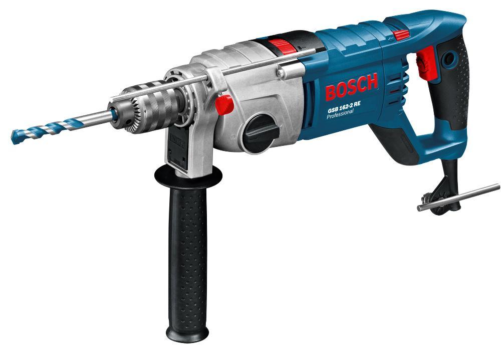 Дрель ударная Bosch Gsb 162-2 re (0.601.18b.000) replacement for bosch gsb 12 vsp 3 gsb 12vsp 2 gsr 12v bat011 2 607 335 250 2 607 335 376 2 607 335 378 power tools battery