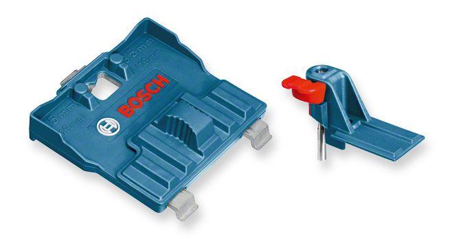 Приспособление Bosch Ra 32 (1.600.z00.03x)