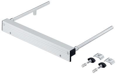 Упор Bosch 1.600.z00.00x nowley nowley 8 6059 0 1
