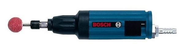 Шлифмашинка прямая пневматическая Bosch 0607260100