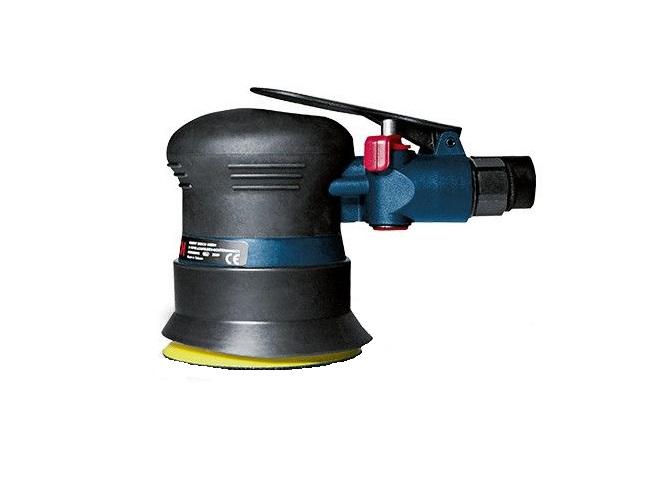 Шлифмашинка орбитальная пневматическая Bosch 0607350198