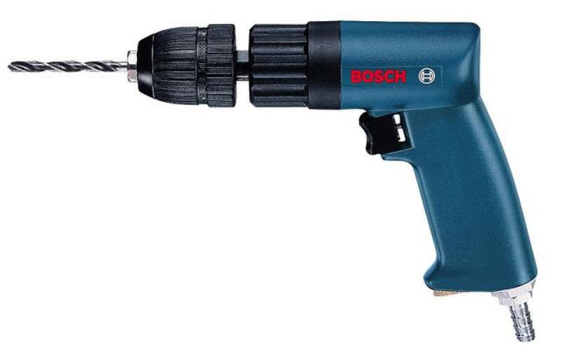 Дрель пневматическая Bosch 607160502