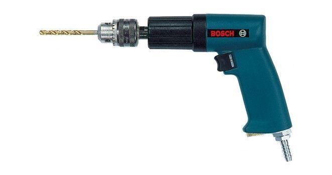 Дрель пневматическая Bosch 607160509