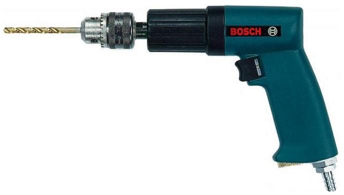 Дрель пневматическая Bosch 607160511