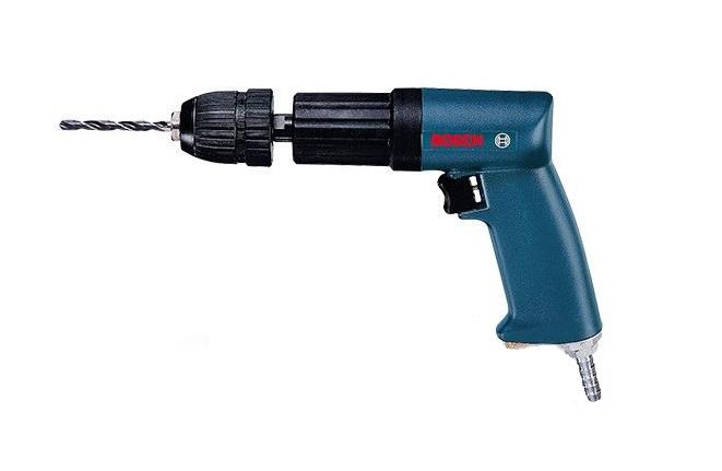 Дрель пневматическая Bosch 607160505