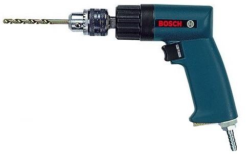Дрель пневматическая Bosch 607160501