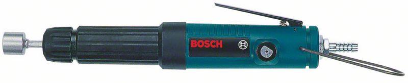 Шуруповерт Bosch 607460001