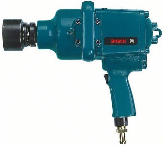 Гайковерт пневматический ударный Bosch 607450593 пневматический ударный гайковерт в москве