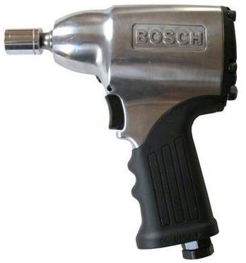 Гайковерт пневматический ударный Bosch 607450627