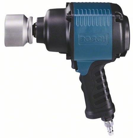 Гайковерт пневматический ударный Bosch 607450616 пневматический ударный гайковерт в москве