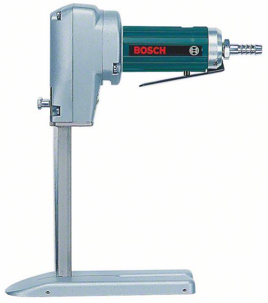 Ножницы пневматические Bosch 0607595100