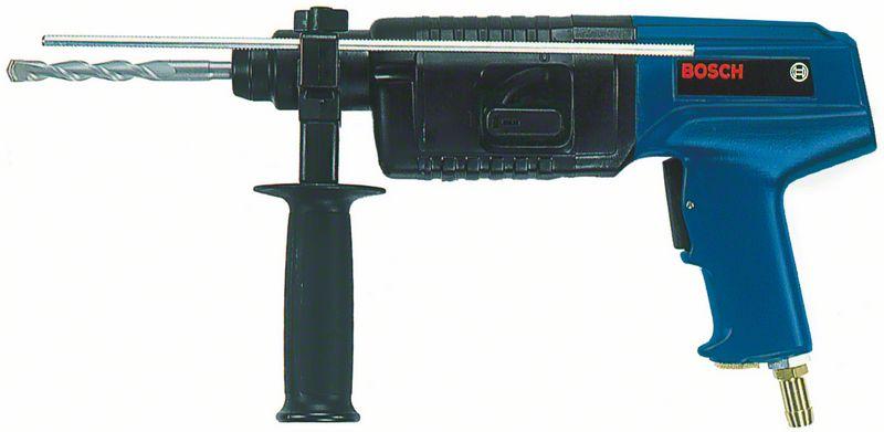 Перфоратор Bosch 607557501