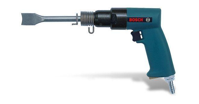Отбойный молоток пневматический Bosch 0607560500 (0.607.560.500)