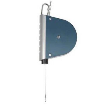 Балансир Bosch 607950954