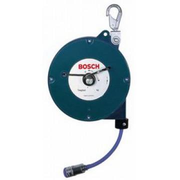 Балансир Bosch 607950939