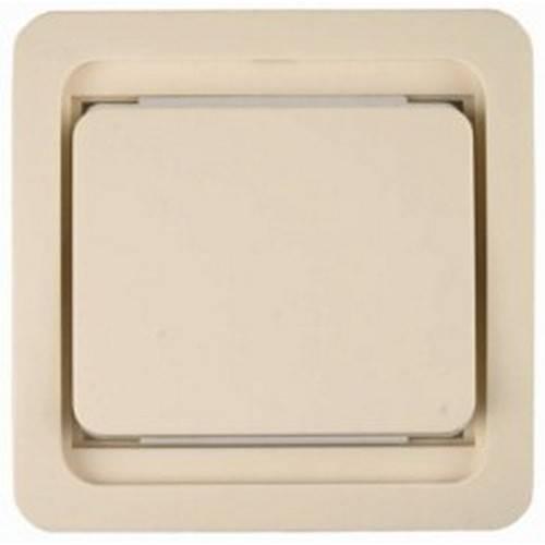 Выключатель СВЕТОЗАР Sv-54130-b выключатель светозар sv 54231 b