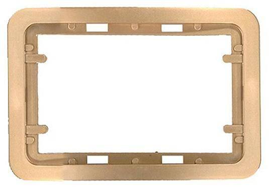 Панель СВЕТОЗАР Sv-54145-gm автомобильный фонарь светозар sv 56915