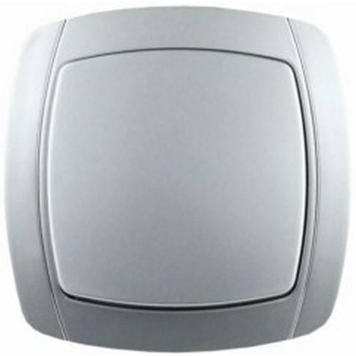Выключатель СВЕТОЗАР Sv-54230-sm выключатель светозар sv 54230 sm