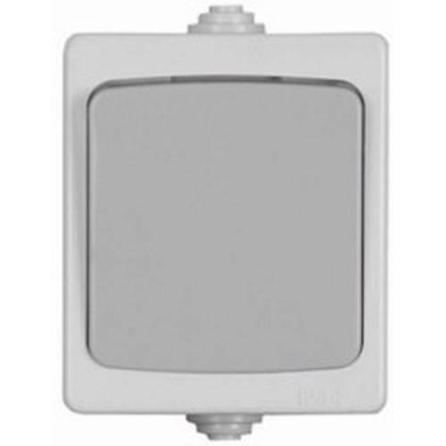 Выключатель СВЕТОЗАР Sv-54340-w двухклавишный выключатель светозар аврора sv 54336 w