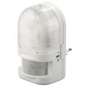 Ночник СВЕТОЗАР Sv-57991 yeelight ночник светодиодный заряжаемый с датчиком движения