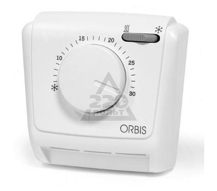 Терморегулятор ORBIS OB320522