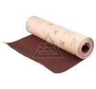 Шкурка шлифовальная в рулоне БЕЛГОРОД N6 (P180) рулон 775мм 30м
