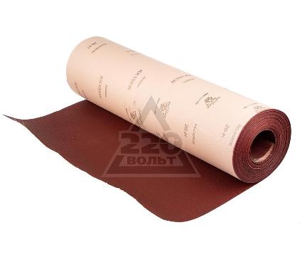 Шкурка шлифовальная в рулоне БЕЛГОРОД N20 (P70) )рулон 775мм 30м