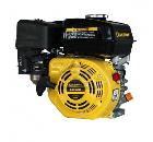 Двигатель CHAMPION G160HK