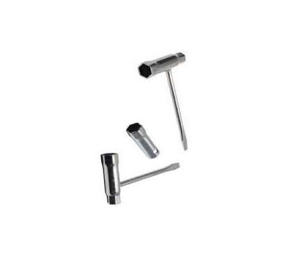 Ключ гаечный комбинированный CHAMPION C1202 (35 / 150 мм)