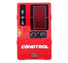 Электронный отражатель CONDTROL для лазерных нивелиров