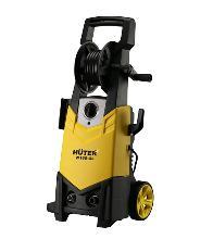 HUTER W165-QL
