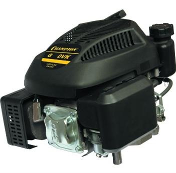 Двигатель Champion G110vk/1 фильтр для мотопомпы champion 3 всасывающий для мотопомп