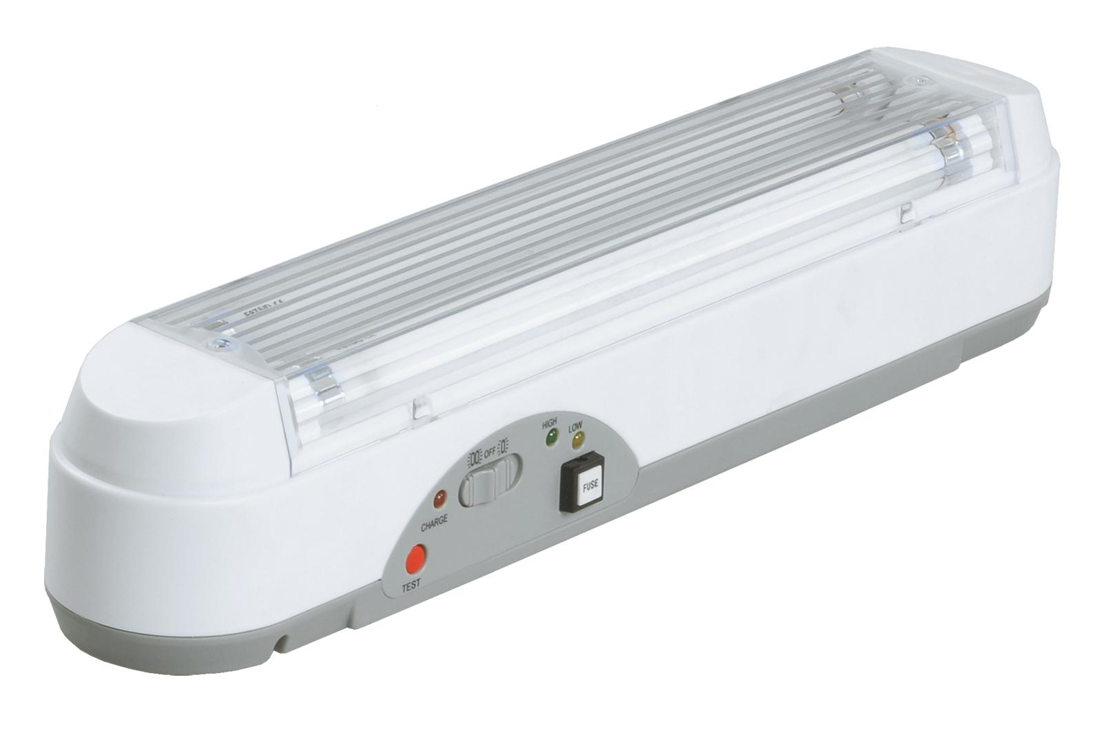где купить Светильник аварийный Tdm Sq0308-0001 по лучшей цене