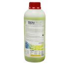 Чистящее средство REIN 0.001-559