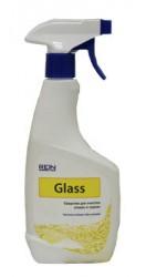 Чистящее средство Rein 0.001-444
