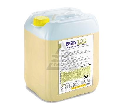 Средство для мытья полов REIN 0.001-578