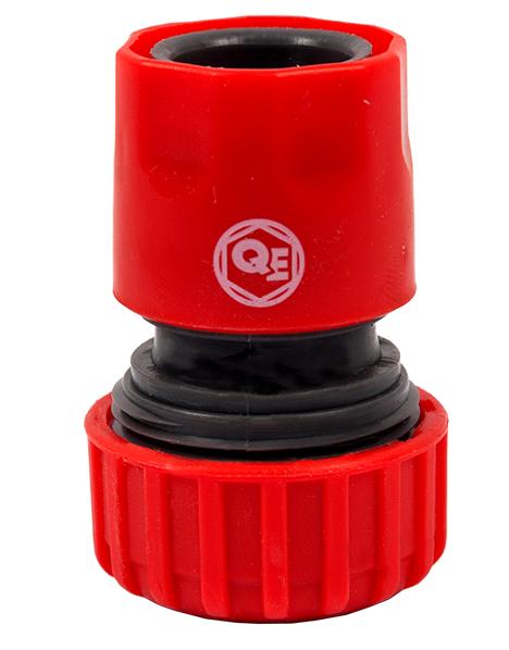Соединитель Quattro elementi 646-003