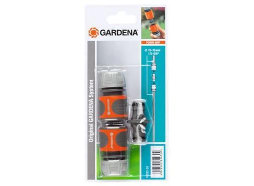 Комплект коннекторов 1/2'' GARDENA 18283-20