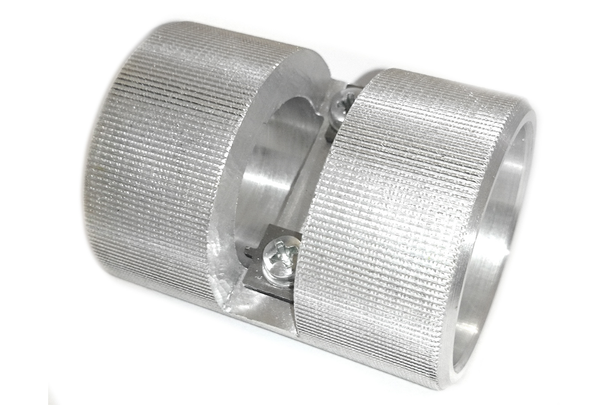 Зачистка для труб Newton Sht-5063 michael newton hinge saatus