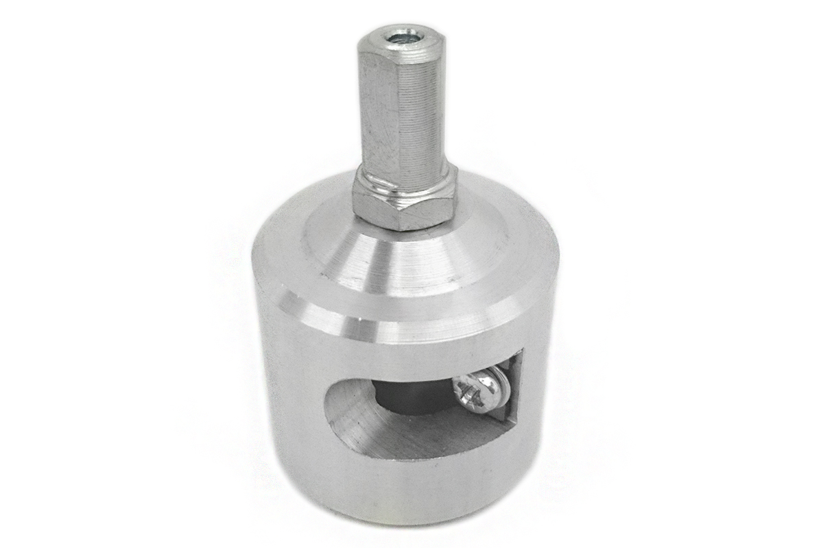 Зачистка для труб Newton Shd-0025 зачистка для труб newton shd 0020