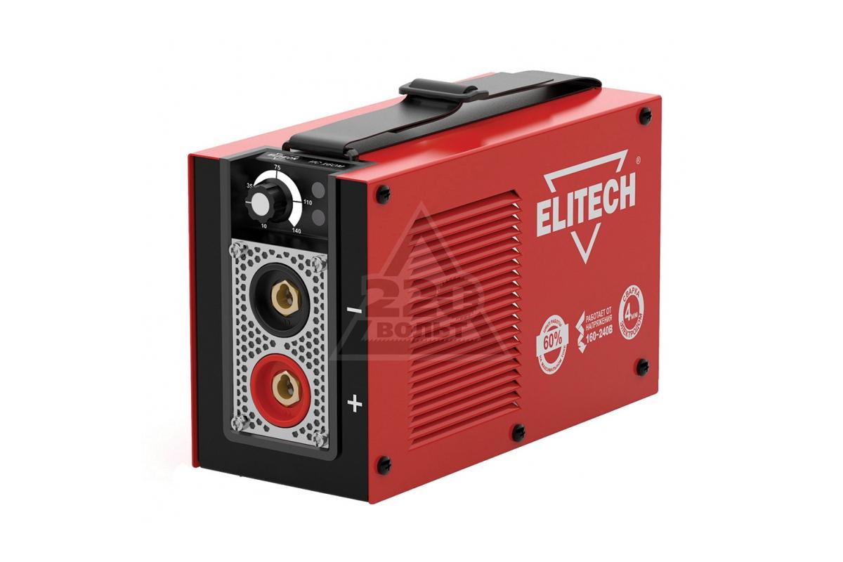 Сварочные аппараты элитеч купить стабилизатор напряжения sassin svc 15