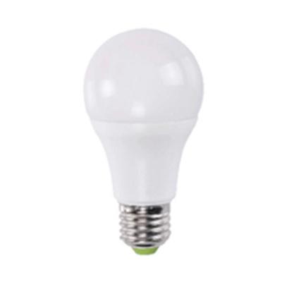 Лампа светодиодная КОСМОС Led r63 8Вт 220В e27 3000К теплый пол теплолюкс profimat160 8 0