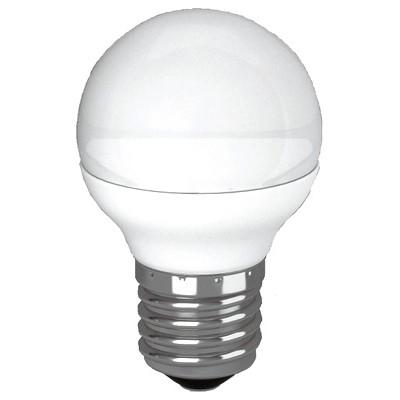 Лампа светодиодная КОСМОС 291716